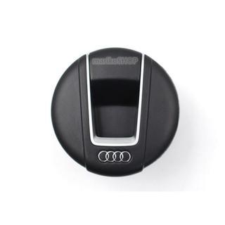 AUDI - 新品 ドイツ輸入アウディ純正 Audi 灰皿 アッシュトレー 80D857951