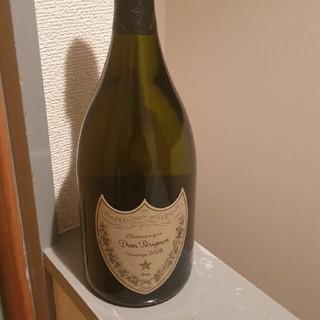 ドンペリニヨン(Dom Pérignon)のドンペリ 2008年(シャンパン/スパークリングワイン)