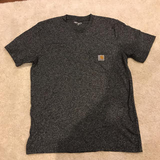 carhartt - カーハート グレー Tシャツ 半袖