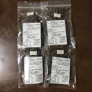 なぎを様専用 スッパイマンソーメン4袋(練物)