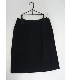オリヒカ(ORIHICA)のスーツスカート(スーツ)