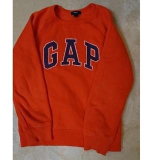 GAP - GAP トレーナー140センチ
