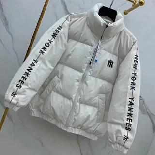 バーニーズニューヨーク(BARNEYS NEW YORK)のBARNEYS NEW YORK Jacket  ジャケットダウンジャケット(ダウンジャケット)