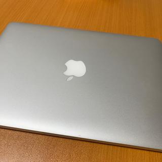 マック(MAC)のMacBook Pro 13インチ 2015(ノートPC)