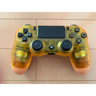 PlayStation4 - PS4 コントローラー DEATHSTRANDING デスストランディング