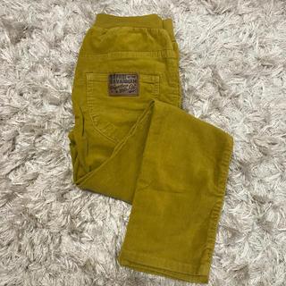 西松屋 - 140サイズ  長ズボン