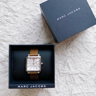 MARC JACOBS - MARC JACOBS🍒ウォッチ