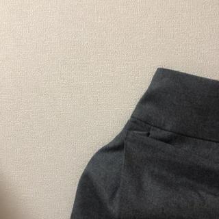 ウィルセレクション(WILLSELECTION)のタイトスカート(ひざ丈スカート)