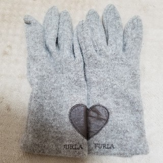 フルラ(Furla)の早い者勝ち☆12/20まで!FURLAの手袋(手袋)