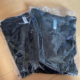 ヤマハ(ヤマハ)のヤマハ レーシング GP 4 stroke oil tシャツ (シャツ)
