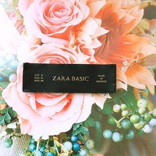 ZARA - ZARA 商標