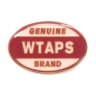 ダブルタップス(W)taps)のwtaps  PINS01&ショートソックス新品未使用(その他)