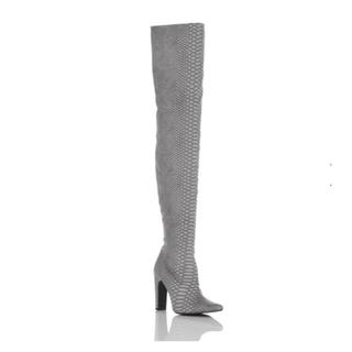 イエローブーツ(Yellow boots)のyelloshoes  OROCHI LONG(ブーツ)