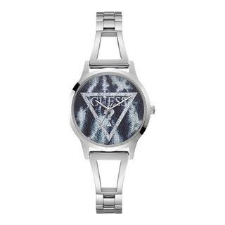 ゲス(GUESS)の新品 Guess ゲス 腕時計 ローラ W1145L1 レディース(腕時計)