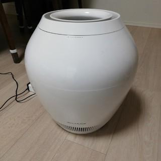 バルミューダ(BALMUDA)のバルミューダ 加湿器(加湿器/除湿機)