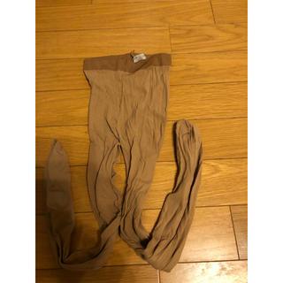 アツギ(Atsugi)の子供タイツ 110〜130(靴下/タイツ)