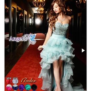 デイジーストア(dazzy store)のドレス(ロングドレス)