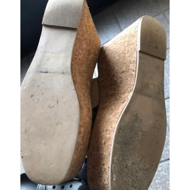 GYDA(ジェイダ)のGYDAサンダル レディースの靴/シューズ(サンダル)の商品写真