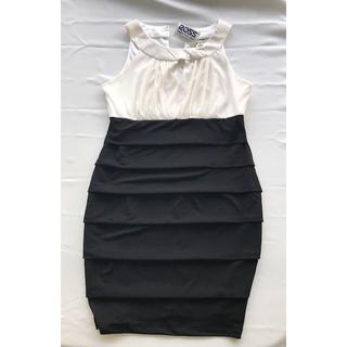 海外購入 新品 ワンピース ドレス(ミニワンピース)