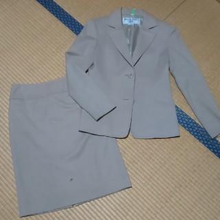ナチュラルビューティーベーシック(NATURAL BEAUTY BASIC)のNATURAL BEAUTY☆スーツ(スーツ)