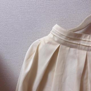 ミッシュマッシュ(MISCH MASCH)のスカート(ミニスカート)