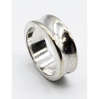 ティファニー(Tiffany & Co.)の453/ティファニー リング 指輪 1837リング シルバー 銀 アクセサリー(リング(指輪))