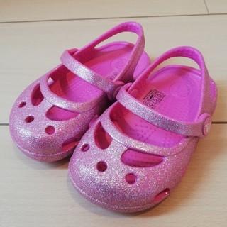 crocs - 新品 クロックス