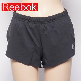 Reebok - 【新品未使用】リーボック ランニングパンツ