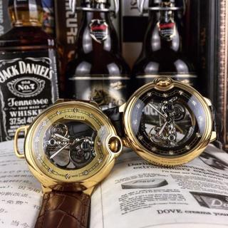 カルティエ(Cartier)のカルティエ メンズ 腕時計(その他)