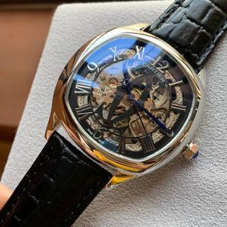 カルティエ(Cartier)のカルティエ 腕時計 メンズ 箱付き(その他)