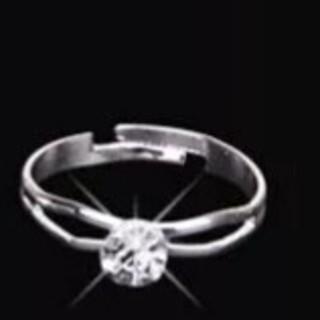 ペアリング シンプル カップル プレゼント 新品 値下げ(リング(指輪))