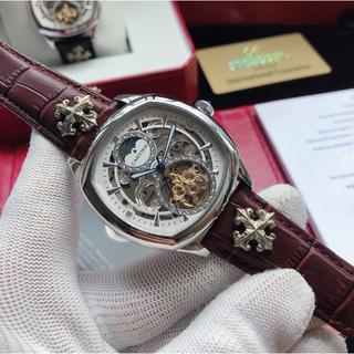 カルティエ(Cartier)の腕時計 カルティエ メンズ(その他)