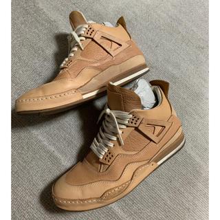 エンダースキーマ(Hender Scheme)のエンダースキーマ  ジョーダン 革靴(スニーカー)