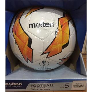モルテン(molten)のサッカーボール 5号 molten モルテン サッカー フットボール 5号球(ボール)
