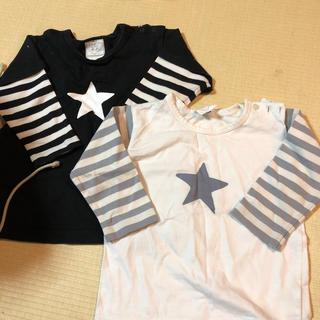 アニエスベー(agnes b.)のアニエスTシャツ(Tシャツ/カットソー)