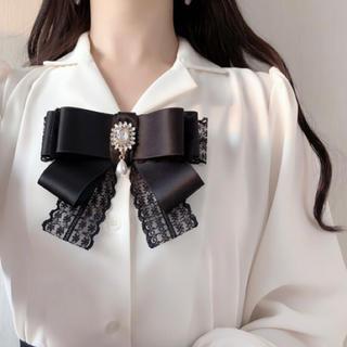 GOGOSING - somedays 韓国ファッション chuu stylenanda DHOLIC