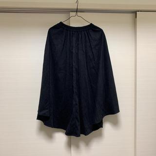 one*way - OneWayスカート
