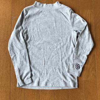 イッカ(ikka)のキッズロンT 120(Tシャツ/カットソー)