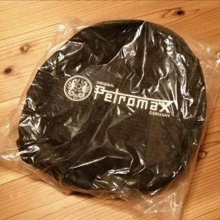 ペトロマックス(Petromax)のjajamo様専用 ペトロマックス ダッチオーブン ケース 新品(調理器具)