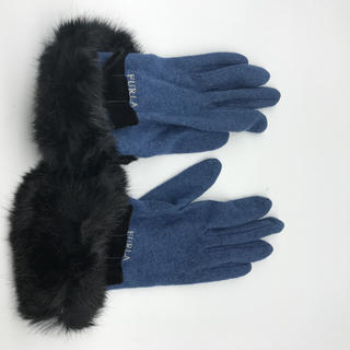 フルラ(Furla)のFURLA/フルラの手袋(手袋)