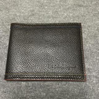 サルヴァトーレフェラガモ(Salvatore Ferragamo)のサルバトーレ フェラガモ 折り財布(折り財布)