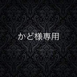 シャネル(CHANEL)のかど様専用(レギンス/スパッツ)