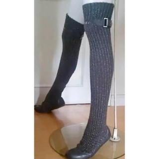 adidas by Stella McCartney - 他サイトで取引中 adidas by stella mccartney ブーツ