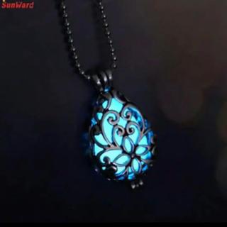 アラベスク模様 ネックレス(ネックレス)