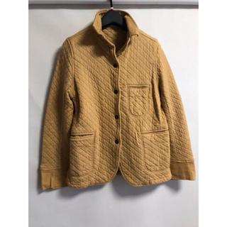 ARMEN - ARMEN ジャケット