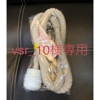 トウシバ(東芝)のvsr_10様専用(洗濯機)