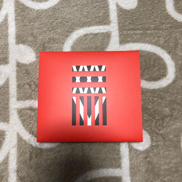 ONE OK ROCK(ワンオクロック)の ONE OK ROCK 35xxxv 【初回限定盤】 (CD+DVD) エンタメ/ホビーのDVD/ブルーレイ(ミュージック)の商品写真