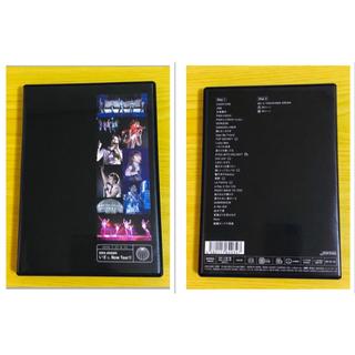 嵐 - 嵐/2004 嵐!いざッ,Now Tour!!〈2枚組〉