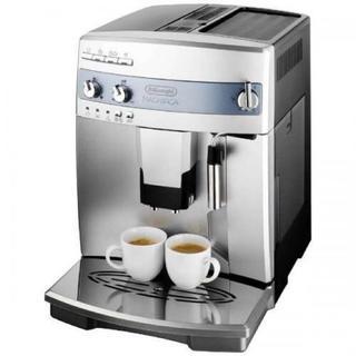 DeLonghi - デロンギ マグニフィカ ESAM03110S コーヒーマシン