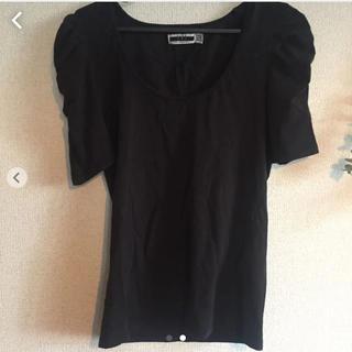ZARA - Tシャツ ザラ zara